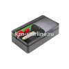 StarLine D95 BT CAN+LIN GSM GPS - лучшая защита внедорожника