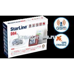 Конкуренты Starline Казань