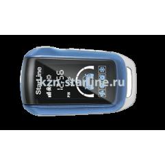 Брелок StarLine A95 Казань