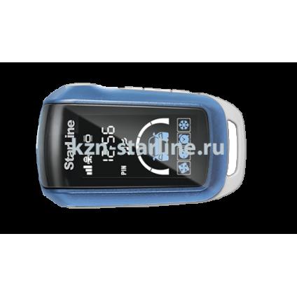 Брелок StarLine A95
