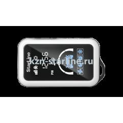 StarLine E65 ВТ 2CAN 2LIN - управление с телефона Bluetooth Smart Казань