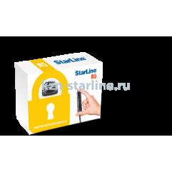 StarLine R5 Цифровое радиореле блокировки двигателя Казань