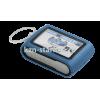 StarLine D94 GSM - защита от любого внешнего воздействия