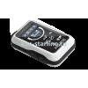 StarLine E65 ВТ 2CAN 2LIN - управление с телефона Bluetooth Smart