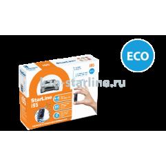 StarLine i95 ECO Надежный иммобилайзер с диалоговой авторизацией Казань