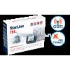 StarLine T94 GSM-GPS Охранно-телематический комплекс для грузового транспорта