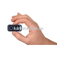 Брелок-метка иммобилайзера StarLine i95/95 LUX Казань