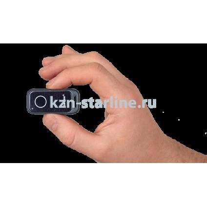 Брелок-метка иммобилайзера StarLine i95/95 LUX