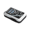 StarLine E95 ВТ 2CAN 2LIN