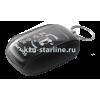 StarLine X96 SL