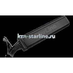StarLine R2 Цифровое радиореле блокировки двигателя Казань
