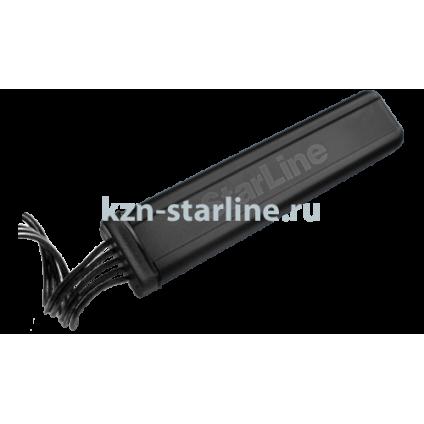 StarLine R2 Цифровое радиореле блокировки двигателя