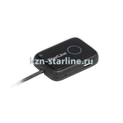 Блок индикации (индикатор-программатор) иммобилайзера StarLine i95/i95 LUX Казань
