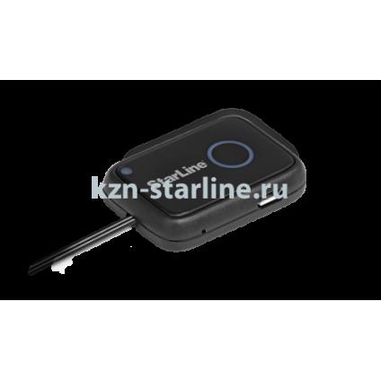 Блок индикации (индикатор-программатор) иммобилайзера StarLine i95/i95 LUX