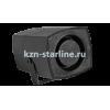 StarLine MOTO V63 Охранный комплекс для защиты мототранспорта