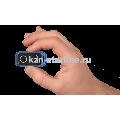 Метка StarLine к V66/M96/X96 Казань