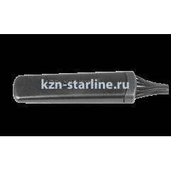 StarLine R4 Кодовое реле Казань