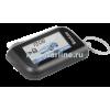 StarLine A63 ECO - самая доступная защита
