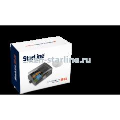 StarLine ВР-03 Модуль временного отключения штатного иммобилизатора Казань