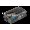 StarLine ВР-03 Модуль временного отключения штатного иммобилизатора