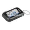 StarLine A93 GSM - самая доступная с GSM