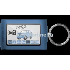 StarLine D94 GSM - защита от любого внешнего воздействия Казань