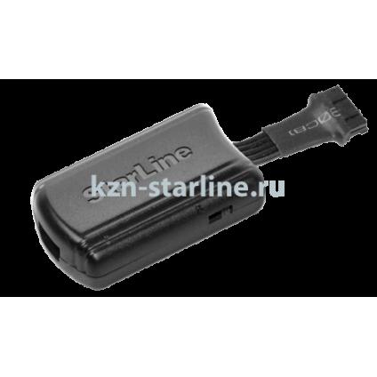 Программатор StarLine для центрального блока с кабелем