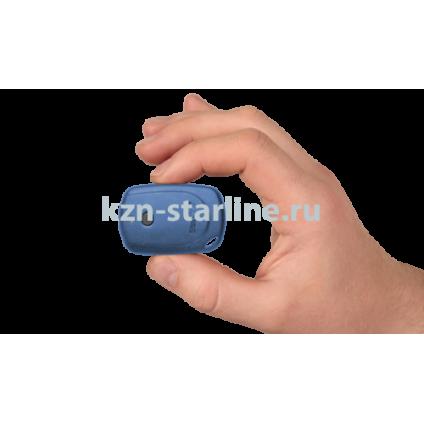 Брелок-метка иммобилайзера StarLine i62, StarLine i92, StarLine i92LUX