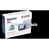 StarLine T94 Охранно-телематический комплекс для грузового транспорта