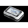 Брелок StarLine E93/E91/E90/E63/E61.1/E60.1