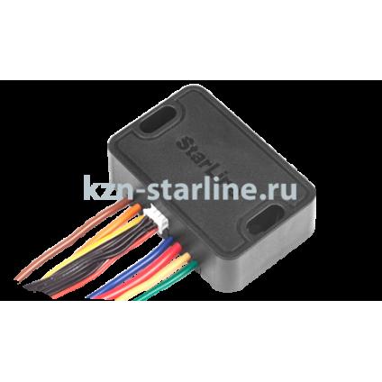StarLine СТАРТ