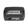 StarLine A93   F1