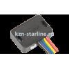 StarLine X96 L