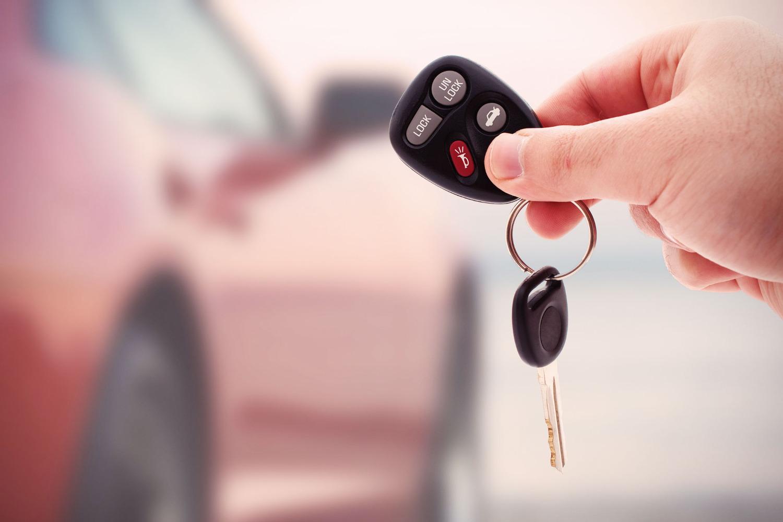 Выбор сигнализации - какую авто сигнализацию купить?